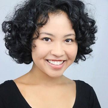 Asia Marie Kreitz
