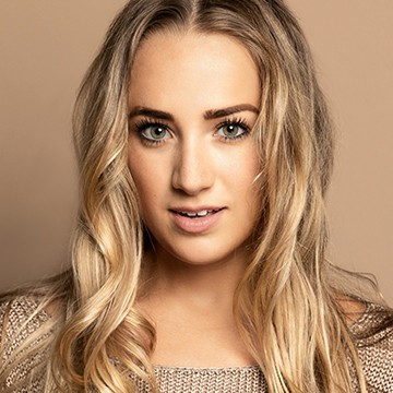 Olivia Renteria
