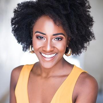 Morgan Ashley Bryant