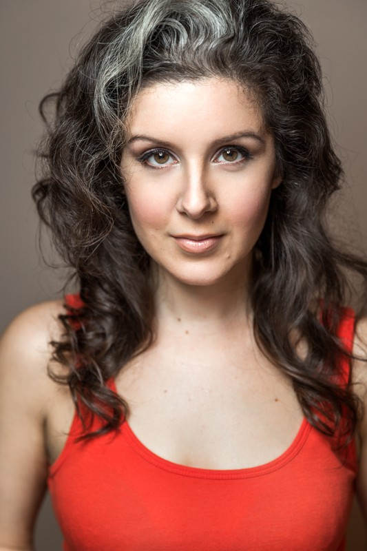 Laura Stracko