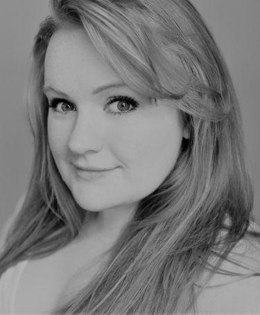 Meg Doherty