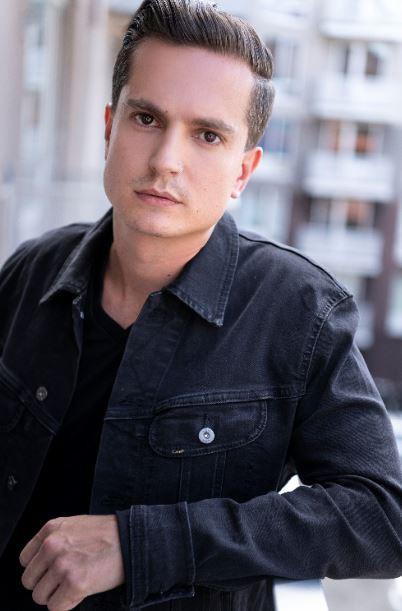 Jason Oremus