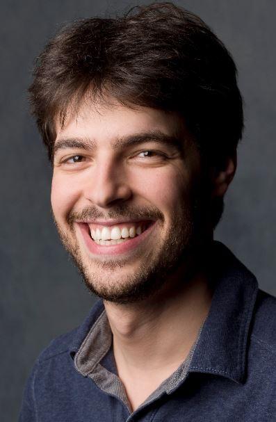 Zachary Florence