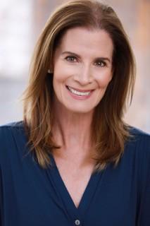 Marcia Mitzman Gaven