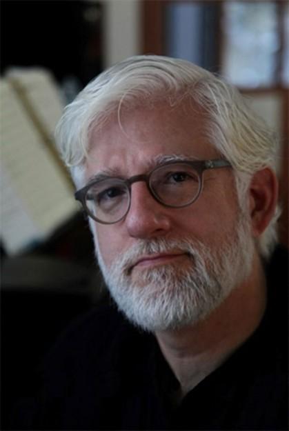 Dan Moses Schreier