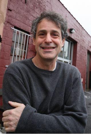 Gregory Meeh