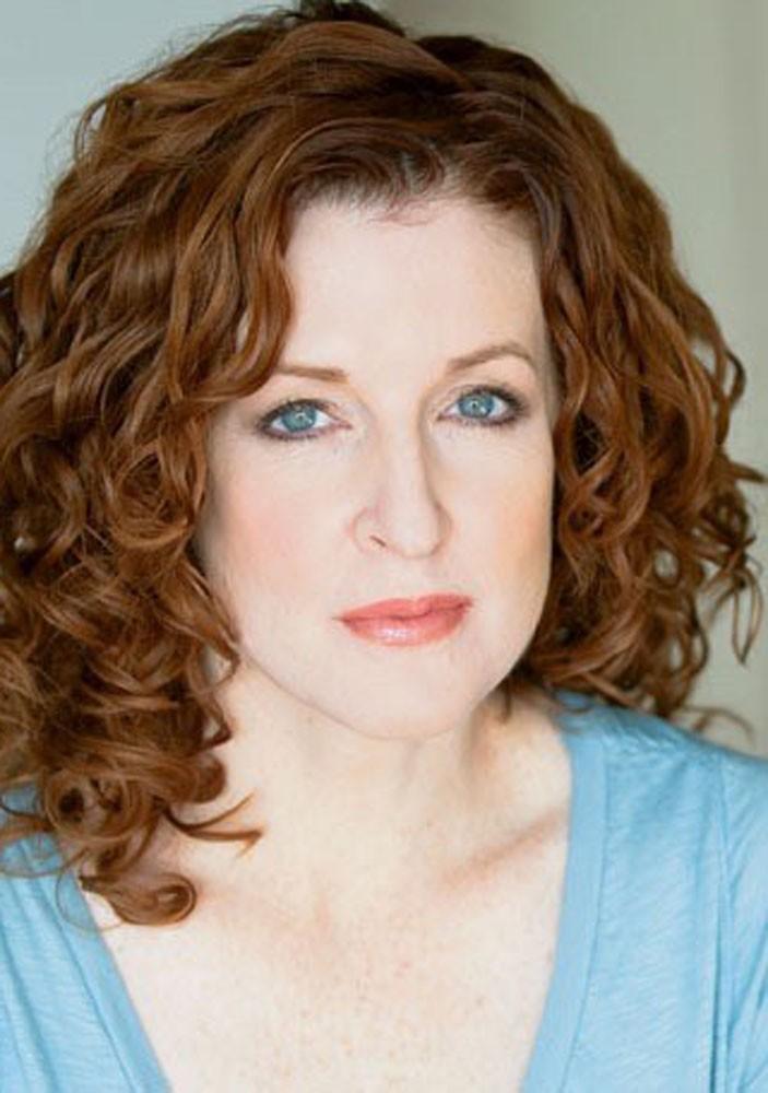 Linda Mugleston