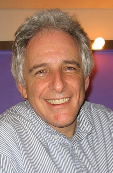 Arthur Gaffin