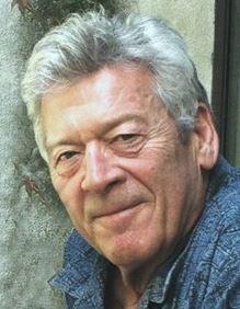 Peter W. Lamb