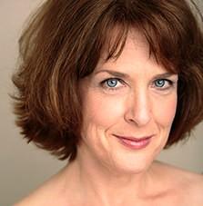 Linda Marie Larson