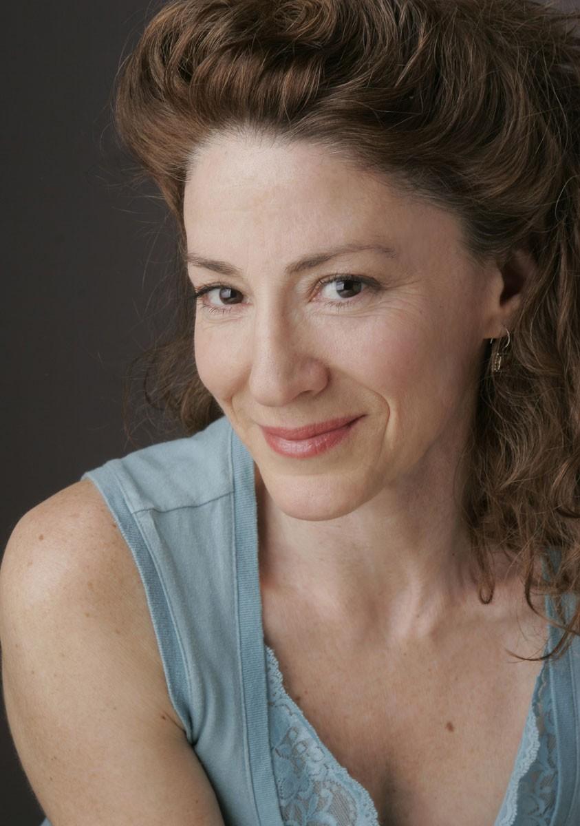 Lori Wilner
