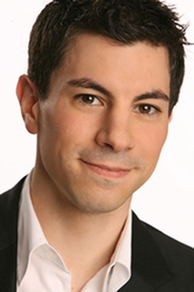 Peter Hylenski