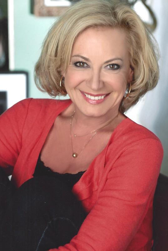 Susan Cella
