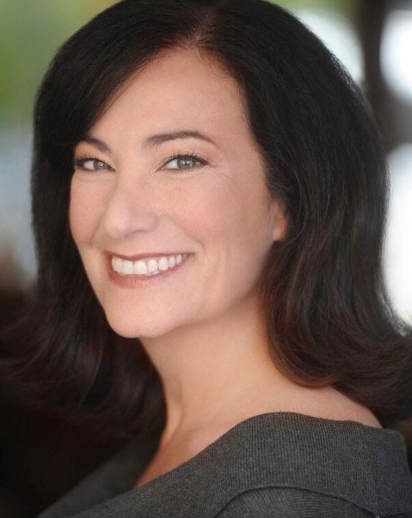 Suzanne Grodner