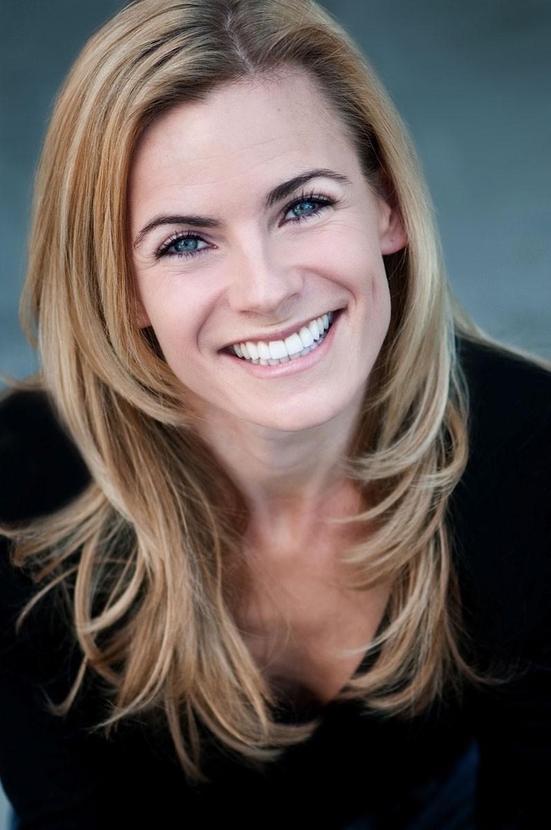 Jennie Ford