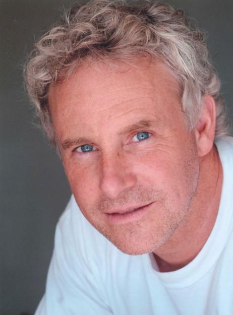 John Dossett