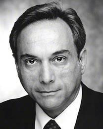 Dennis Karr