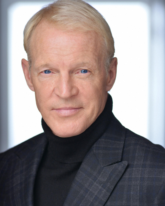 Steve Owsley
