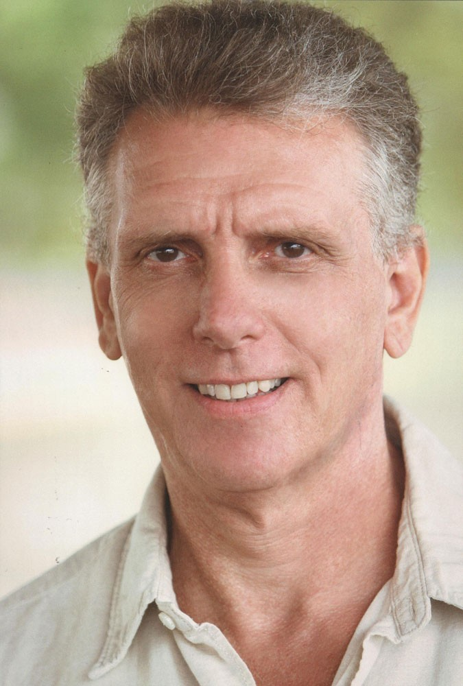 Christopher McHale