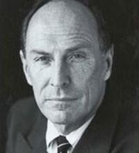 Paxton Whitehead