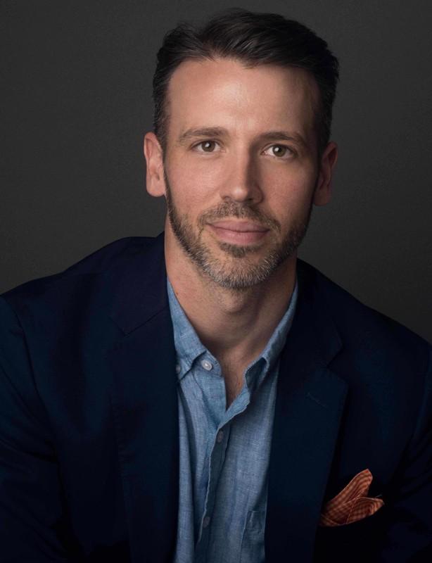 Matt Loehr