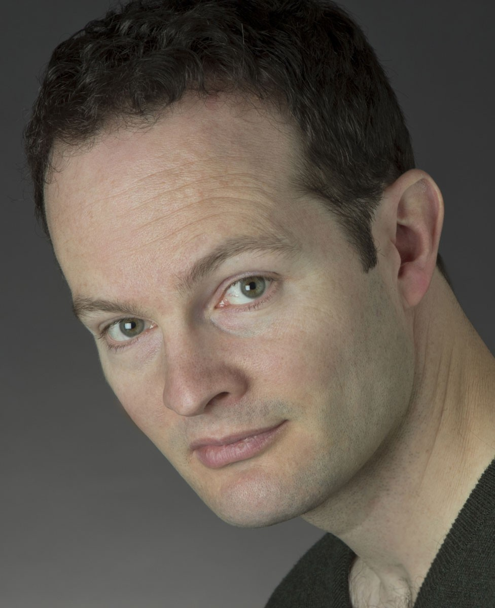 Jamie LaVerdiere
