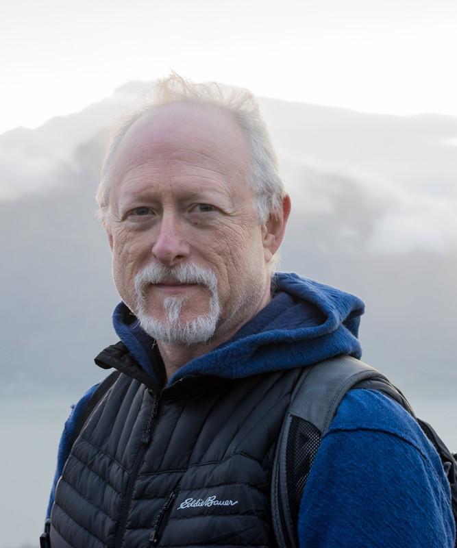Robert Schenkkan