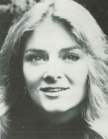 D. Jamin-Bartlett as published in Theatre World, volume 29: 1972-1973