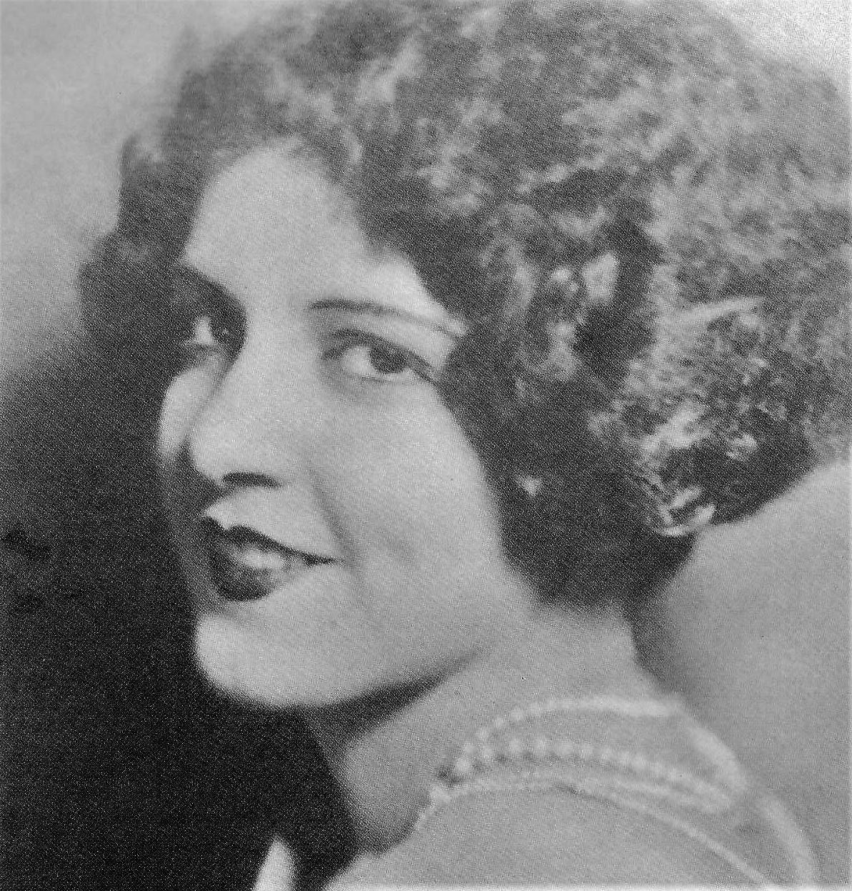 Silvia Pagano